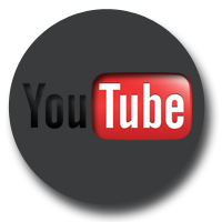 Die Videos der Kumpels bei YouTube